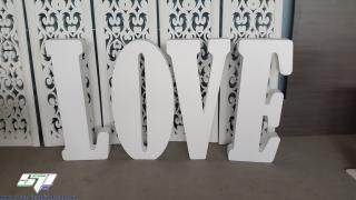 Большие буквы