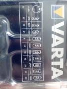 Charger VARTA Mini Charger(57666101401