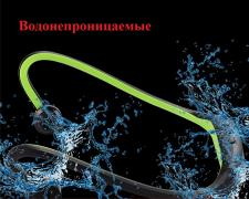 Epik S9 Спортивные Bluetooth Наушники водонепроницаемые