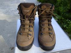 Hiking boots Lowa Renegade