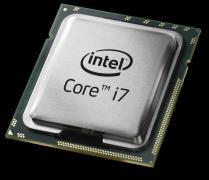 Intel Core i7-2860qm