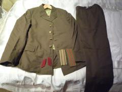 кепки-афганки,сапоги,ремни,пилотки,форма СССР
