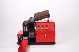 Купити верстат, машинку для виробництва сигарет