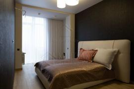 "Luxury apartment in the residential complex ""Optima"", Kharkov"