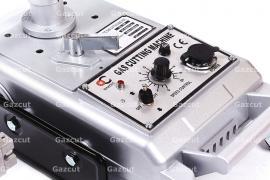 Машина термической резки металла GC-30