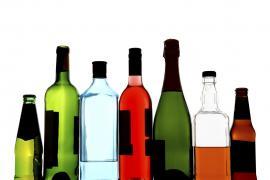 Молдавские Алкогольные напитки (Оптом)