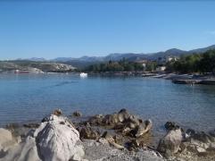 Отдых в Хорватии. Риека. Лучшие апартаменты у моря