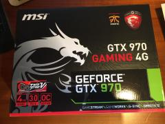 Продается в видеокарты, видеокарты GeForce, МСИ ГХ, 480,570,1080,1070 в оптовой