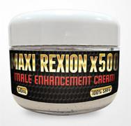PURCHASE SUPER PENIS ENLARGEMENT PILLS AND CREAMS