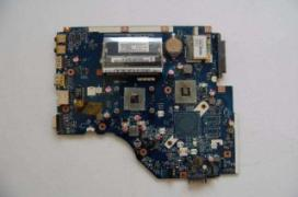 Sell motherboards for laptops Acer (used)