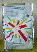 sunmite acaricide for garden and vegetable garden