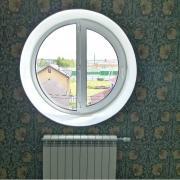 Вікна Кривий Ріг